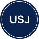 身体障害者手帳、USJのメリット