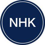 NHK受信料割引のメリット
