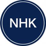 身体障害者手帳、NHK受信料割引のメリット